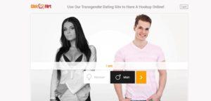clickandflirt for transgender dating