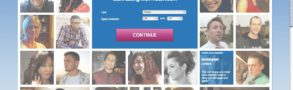 Match.com for Transgender Personals – Review