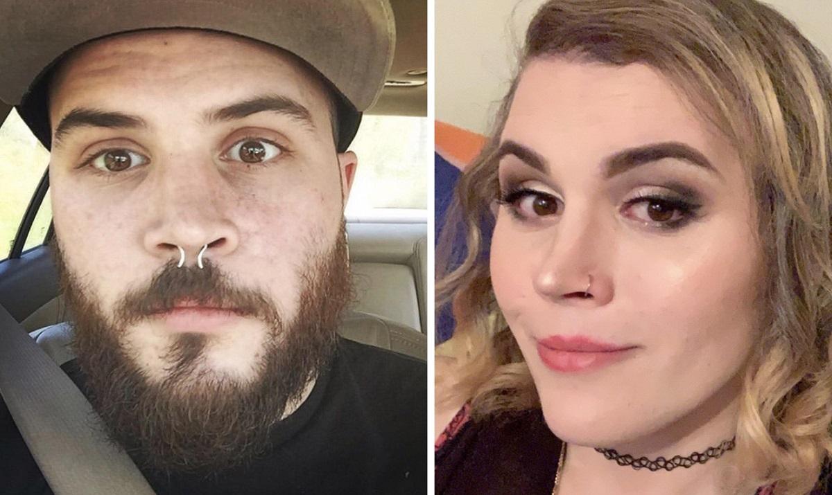 Differences Between Transgender Pre-Op, Post-Op, and Non-Op