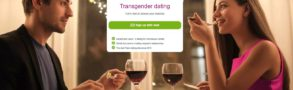 An In-depth MyTransgenderCupid.com Review