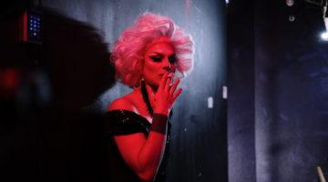 Assumptions About Pre-Op Transgender Women