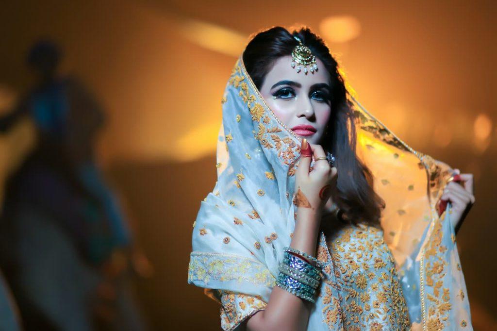 The Best Sites to Find Indian Transgender Women Online