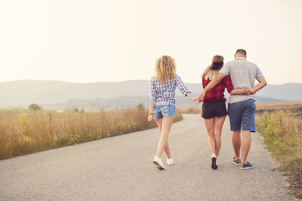 polyamorous-vs-open-relationship