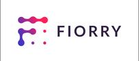 Fiorry Review
