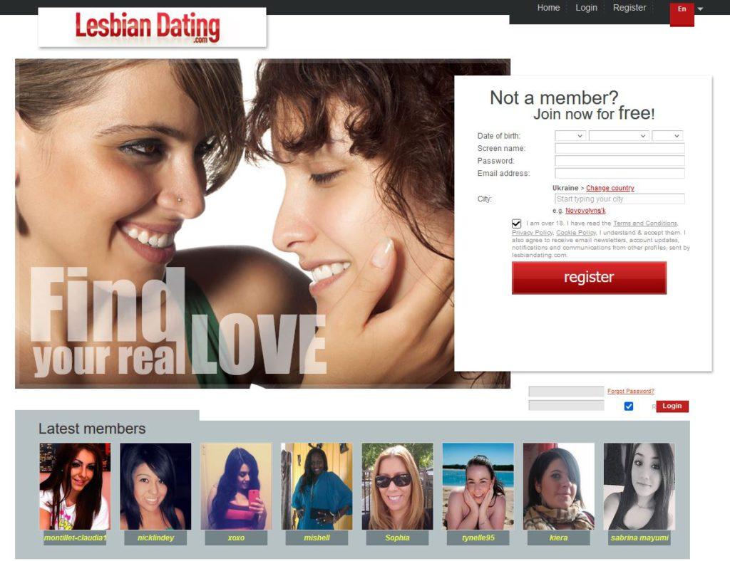 lesbiandating.com1